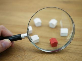 immobilien immig verkauf neu stark makler vermietung prüfung empfehlung makler kreuznach gensingen wöllstein sobernheim simmern