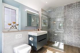 b11-basin-close-wetroom.jpg