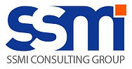 SSMI-logo.JPG