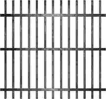 libertas-ceza-avukat-400x375.jpg
