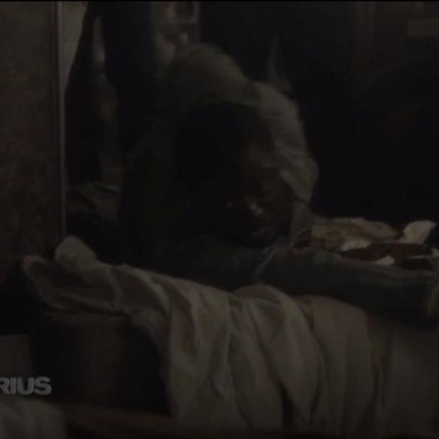 AQUARIUS (NBC) (2015)