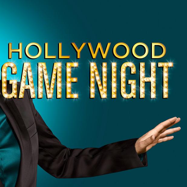 Hollywood Game Night (Season 2)