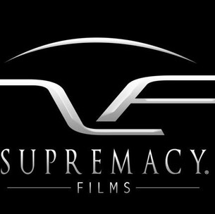 SUPREMACY FILMS