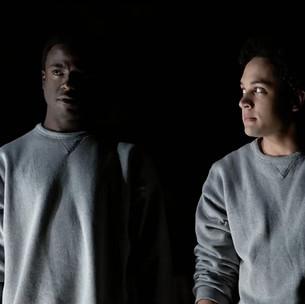 Game of Silence (NBC) (2016)