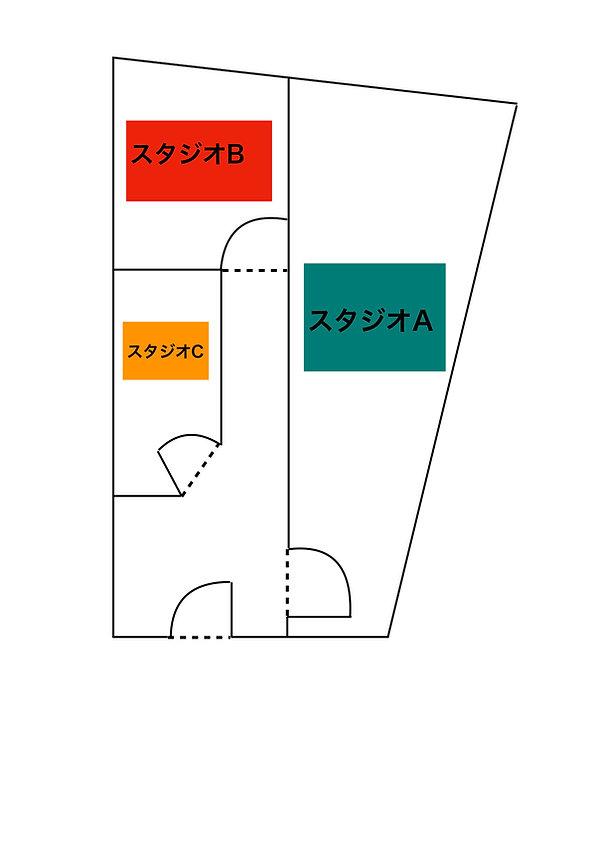 スタジオ間取り.jpg