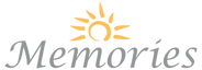 Memories-Resorts-logo.png