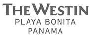 THE WESTIN.png