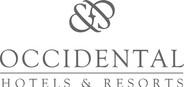 Occidental-Hotels-Resorts-Logo.jpg