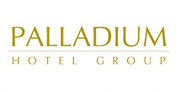 logotipo-palladium-hotel-group-660x330.j