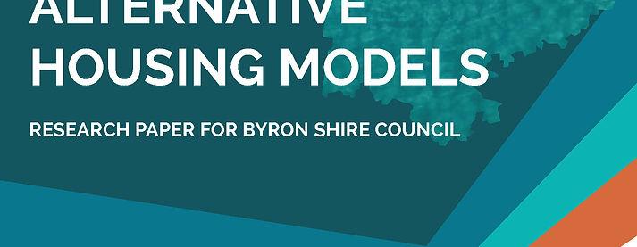 2484 190926 Byron Bay Alternative Housin