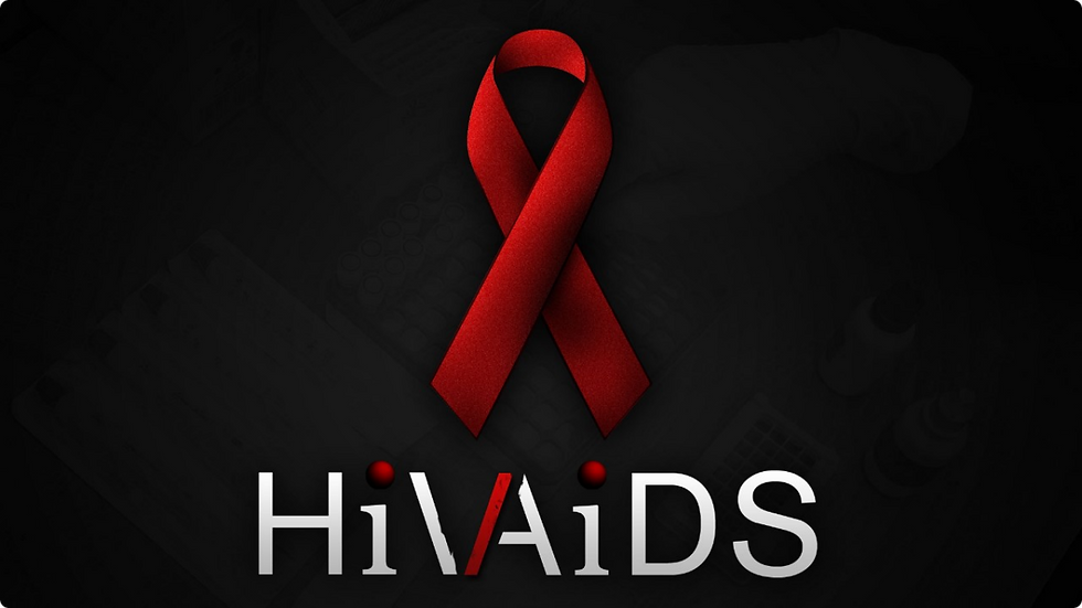 HIVAIDS-Awareness-ANAC-Pic3.png