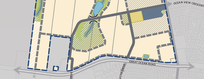 Spring_Creek_Precinct_Structure_Plan.pdf