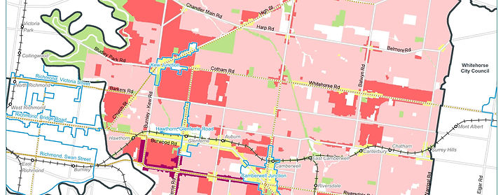 GIS-57-03-Boroondara_Zones-that-allow-fo