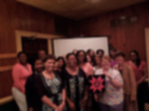 ANAC members with quilt square photo #1 (1).JPG