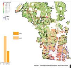 2314 170627 Moreland Residential Zone and GIS Analysis Final LR V2.jpg