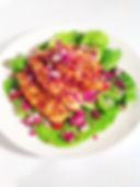 bbq salad.JPG
