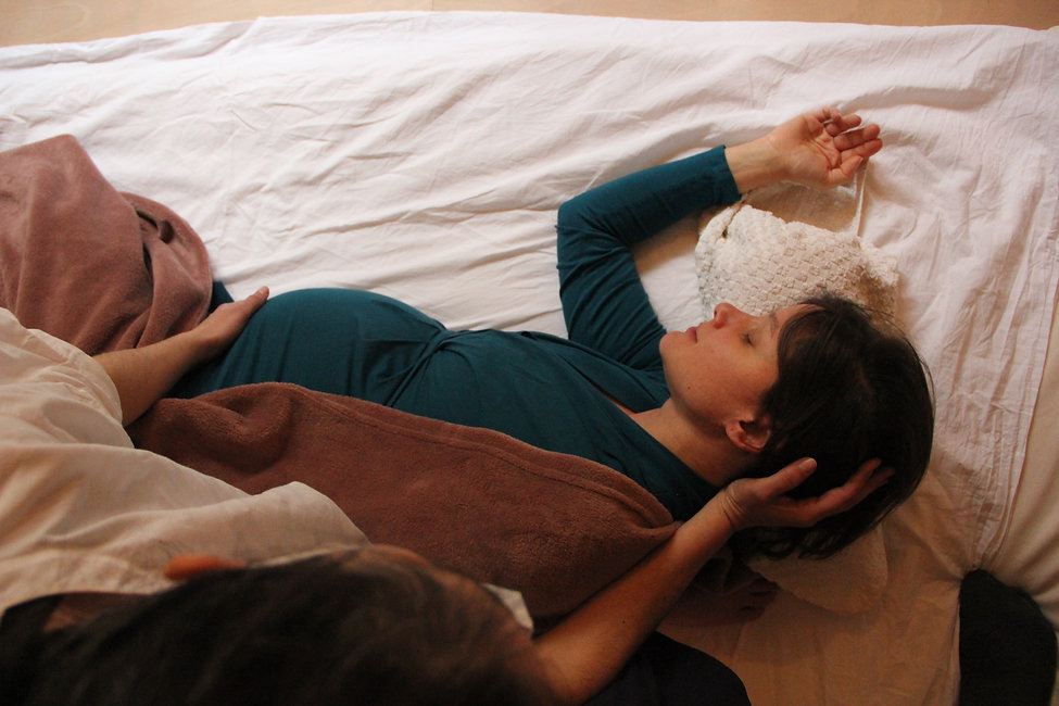 pregnant woman side 2.jpg