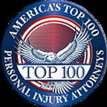 Top100.Logo.png