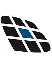 HiRes.Logo.jpg