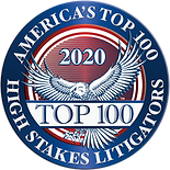 HighStakes-2020.png