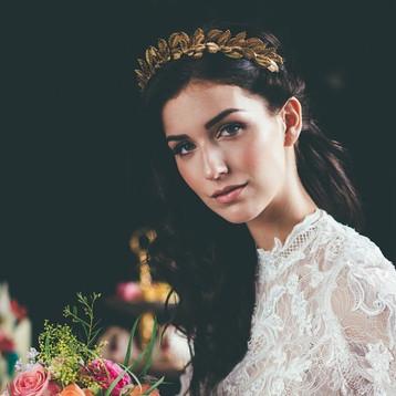 Kyra Valentina