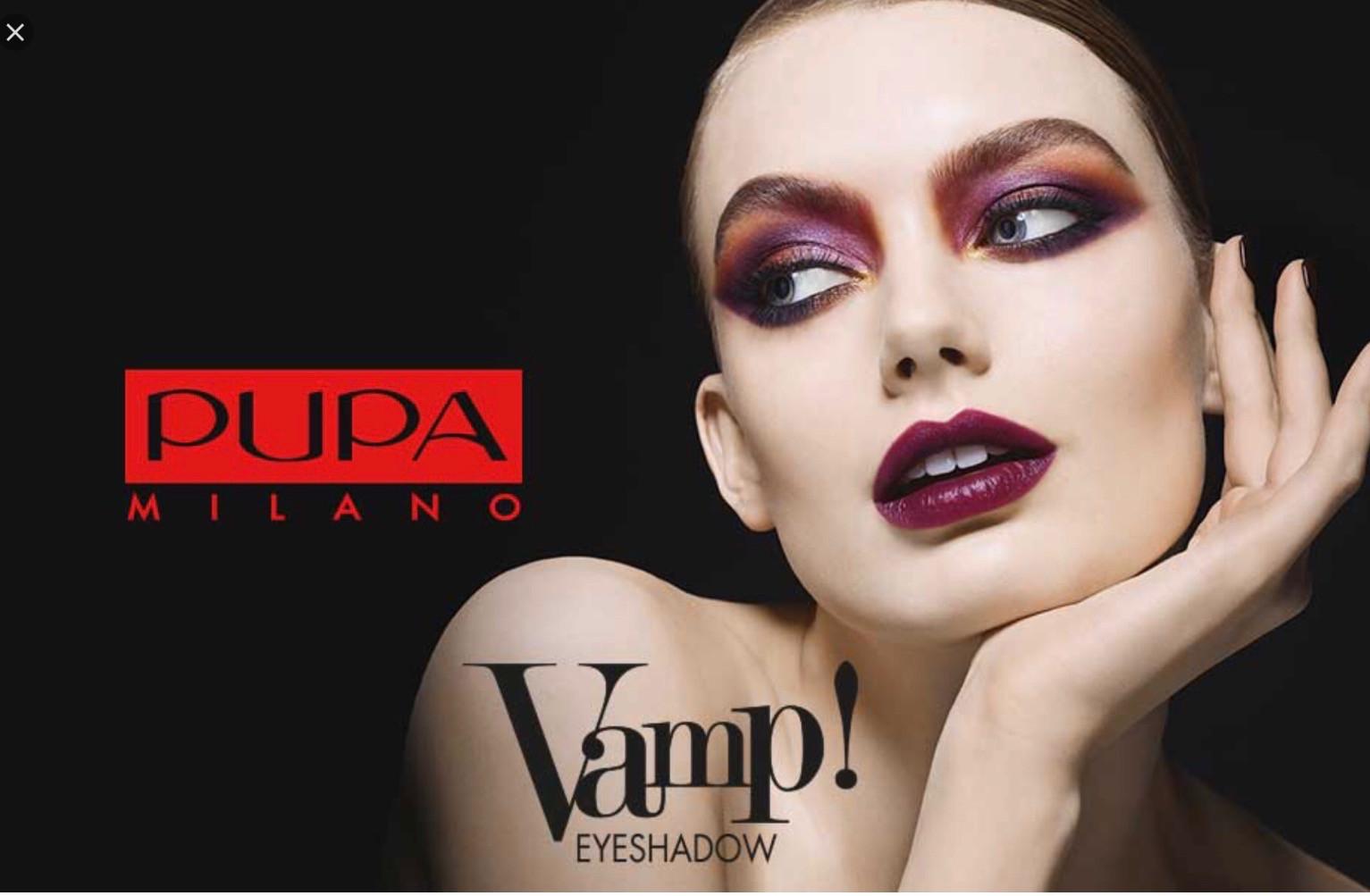 Hair & Makeup Artist Agency London