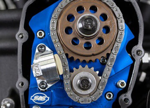 S&S Cam Chain Tensioner for M8 Engine