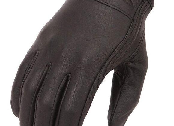 FI132 Glove