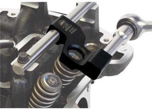 "M8 ""On Bike"" Valve Spring Compressor Tool"