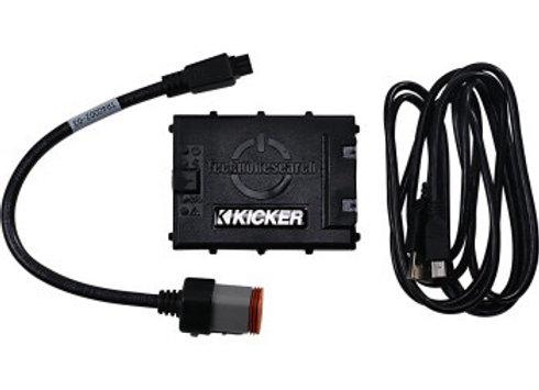 TechnoResearch audio flash tool