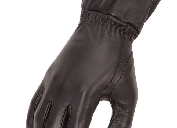 FI122GL Women's Gloves