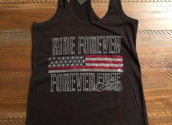 Ride Forever