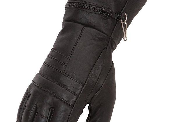 FI120 Glove