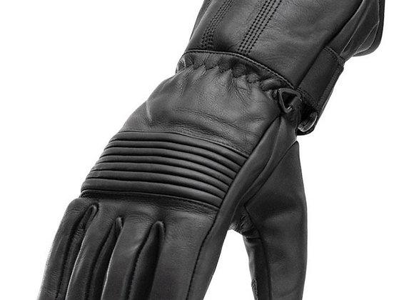 FI188GEL Gloves