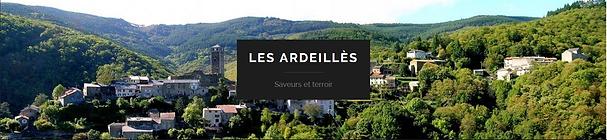 vente champignons sauvages français Love la Forêt