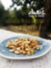 graines a la fleur de sel aux cepes.jpg