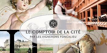 vente champignons sauvages français Love la Forêt cèpes morilles trompettes