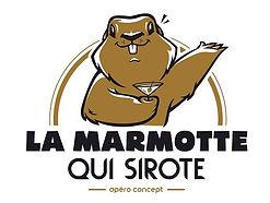 vente champignons sauvages français Love la Forêt cèpes morilles trompettes Annecy