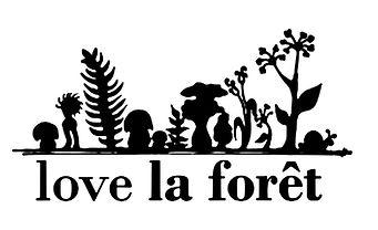 recettes champignons sauvages français Love la Forêt