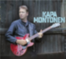 kapa_montonen_nettikuva.jpg