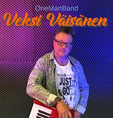 Veksi Väisänen juliste 2_edited.jpg