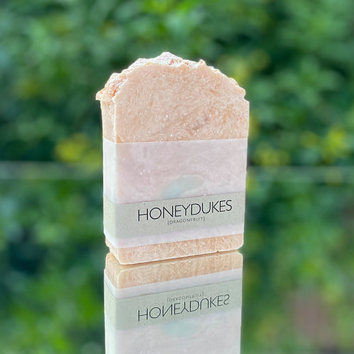HONEYDUKES PREMIUM SOAP