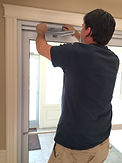 door closer repair