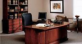 office furniture locks