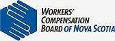 Valid workers comp coverage