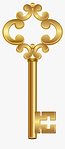 569-5693403_key-clipart-gold-key-free-ke