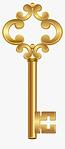 569-5693403_key-clipart-gold-key-free-ke