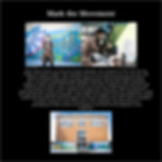 JaniceVersion.jpg