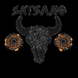 Satsang.png