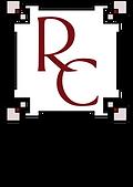 Roosevelt_Logo_2.0_Final.png